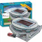 ARSENAL-LONDYN-STADION-EMIRATES-STADIUM-PUZZLE-3D