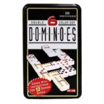 double-six-color-dot-dominoes-set-with-metal-tin-case-2c-set-of-28-250×250
