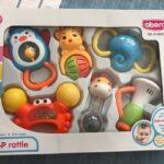 rattle_set__baby_toy_6_pcs_1525837901_e222e326
