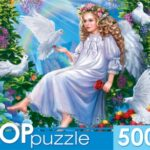 500-4239-PK