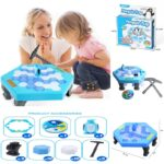 2018-Penguin-Trap-Activate-Funny-Game-Interactive-Ice-Breaking-Table-Penguin-Trap-Entertainment-Toy-for-Kids