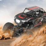 D819-1-14-2-4-RC-Rock-Crawler-Car-6.jpg_q50 (1)