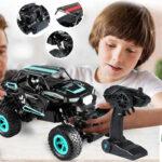 D819-1-14-2-4-RC-Rock-Crawler-Car-6.jpg_q50