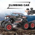 D819-1-14-2-4-RC-Rock-Crawler-Car-6.jpg_q50 (2)