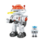 robot-27107_0