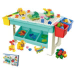 sbf-ls_blc_at-little-story-blocks-3-in-1-activity-table-1594634603