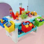 sbf-ls_blc_at-little-story-blocks-3-in-1-activity-table-15946346030