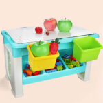 sbf-ls_blc_at-little-story-blocks-3-in-1-activity-table-15946346032