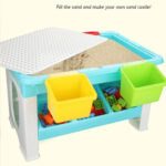 sbf-ls_blc_at-little-story-blocks-3-in-1-activity-table-15946346033