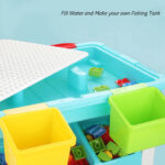 sbf-ls_blc_at-little-story-blocks-3-in-1-activity-table-15946346034