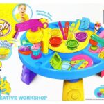 eng_pl_Color-Dough-Series-Educational-Table-With-Accessories-1484_3