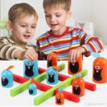 family-party-fun-gobblet-gobblers-board-game