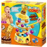kiddy-fun-tumble-cake-007-118
